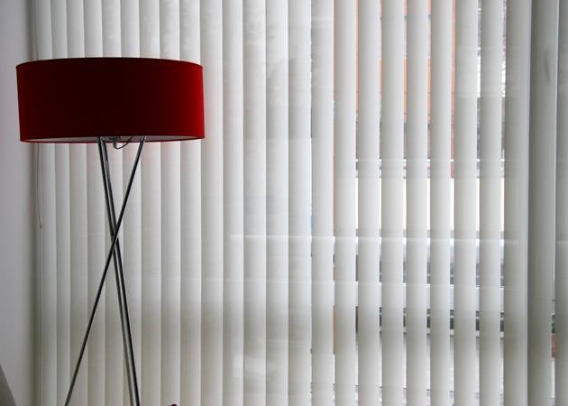 cortinas-verticales-1