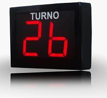 sistema-control-turnos-electronico-3