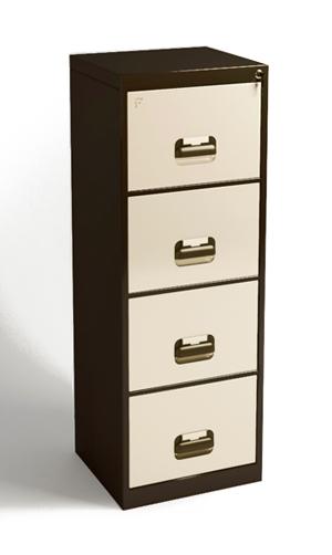 archivo-carpetas-colgantes-eko-1