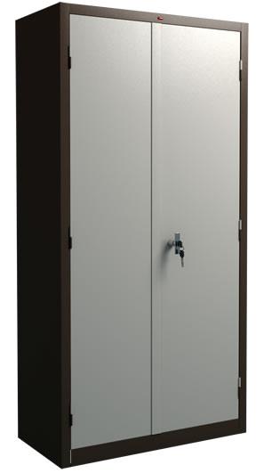 armario-8021-640x533