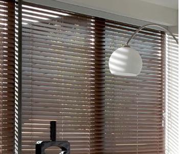 cortina-de-madera-3