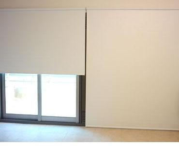 cortinas-roller-2