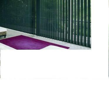 cortinas-verticales-2