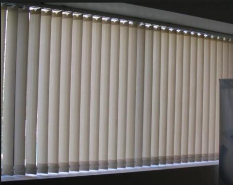 cortinas-verticales-4