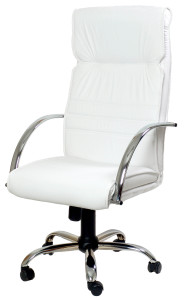 milano-blanca-baja-188x300