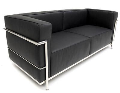 le-corbusier-grande-confort-268