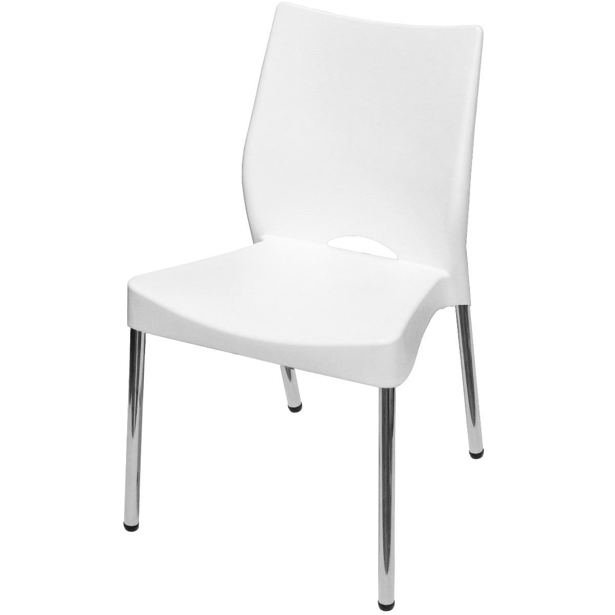 silla-de-diseno-malba-con-patas-cromadas-apilable-oferta-4724-mla3836703098_022013-f